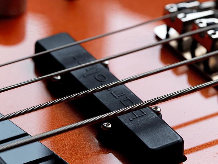 Pax-Bass-Bartolini-Pickups.png