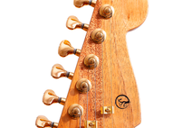 Tribute-Strato-Making-Mahogany.png