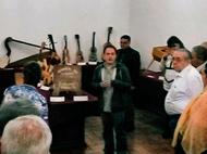 R.-Guerrero---Presentación-Expo-EMML-20