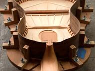 Construcción-de-caja-acústica-de-Guita