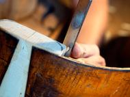 Nuevo-bloque-a-Cello-Antiguo.png