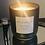 Thumbnail: Warm Embrace Vanilla + Sugar Candle