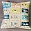 Thumbnail: Nostalgia Pillows