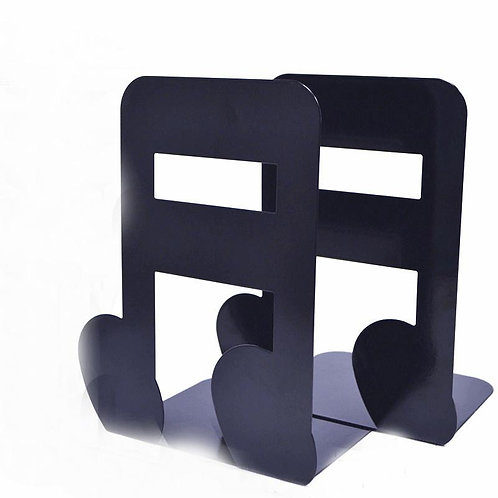 MusicREADER Bookends
