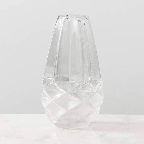 Transparency Vase