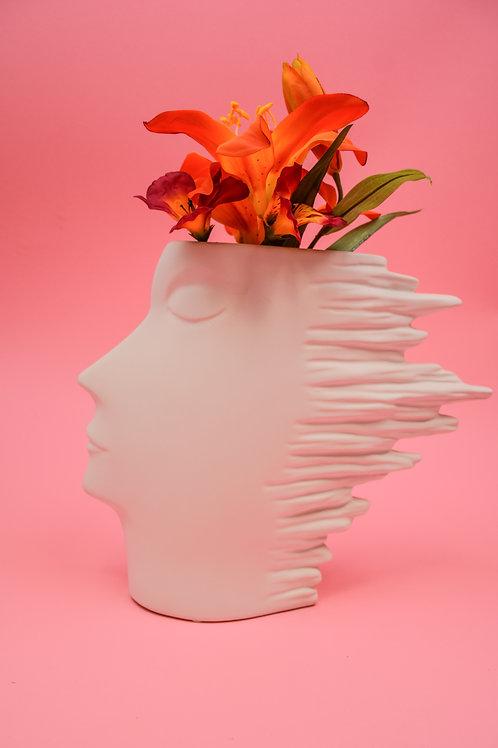 BESTside Profile Vases