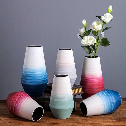 Whisper Vase