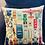 Thumbnail: Transportation Pillows