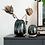 Thumbnail: Real Cool Marine Glass Vase