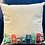 Thumbnail: Transportation Pillow