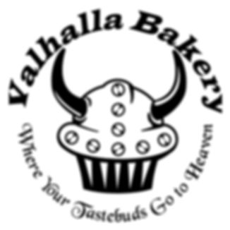 Market On South Partner Valhalla Bakery