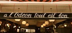csm_Odeon-Bar-Biel_01_c081c0b6af