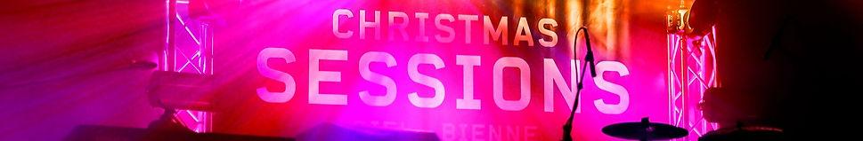 1CHRISTMAS-SESSION_FR_NR_edited_edited.j