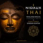 Nidaux Thai klein Insta 2.jpg