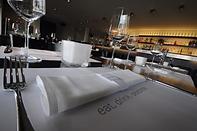 restaurant_0001_nideaux.png
