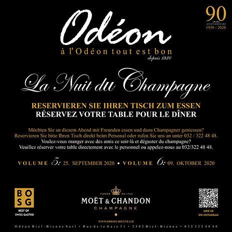 Odeon_la_Nuit_Du_Champagne_Version_2_RuÌ