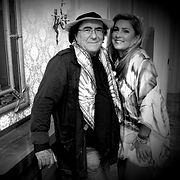 albano-romina-power-1_edited.jpg