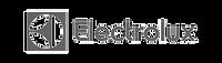 Electrolux-Logo-grey-Footer.png