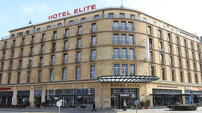 0_hotel.jpg