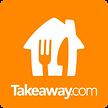 takeaway-300x300.png