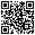 Odeon QR Instag weiss QRCodeImage.png