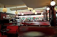restaurant_0004_odeon.png