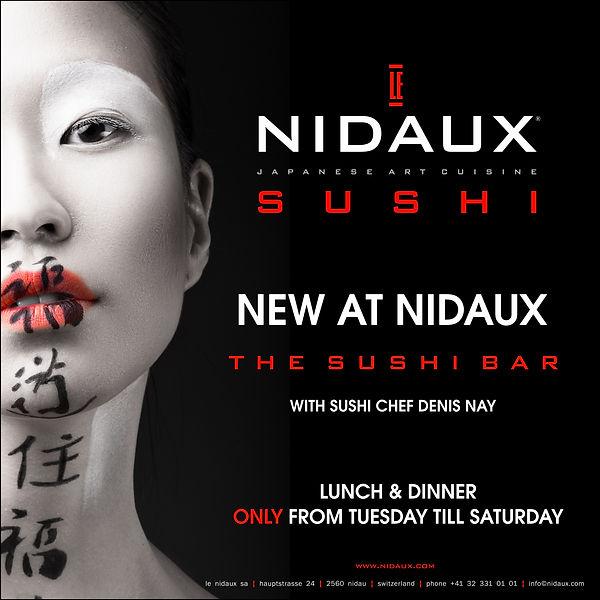 Nidaux Sushi 41.jpg