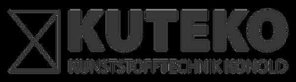 20-KUTEKO-Logo_edited_edited_edited_edit
