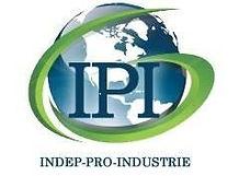 LOGO IPI.jpg