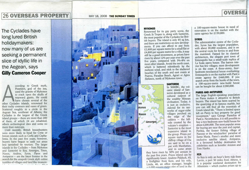 Sunday Times Times Cycladic Property.jpg