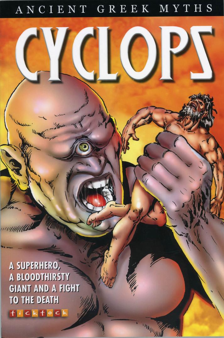 cyclops.jpg