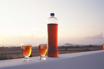 wine on terrace.jpg
