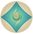 Logo-New-Icon.png