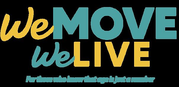 we-move-we-live-strapline.png
