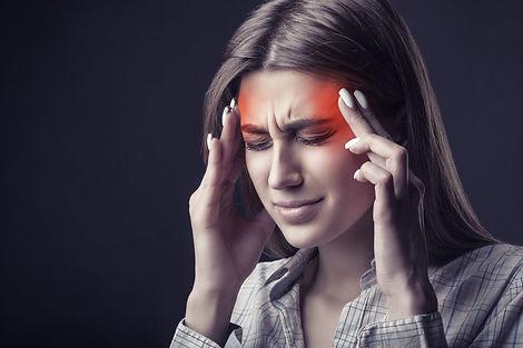 migraines-headaches-2.jpg