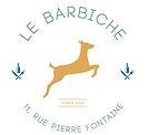 Le Barbiche.png