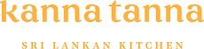 Kanna Tanna.png