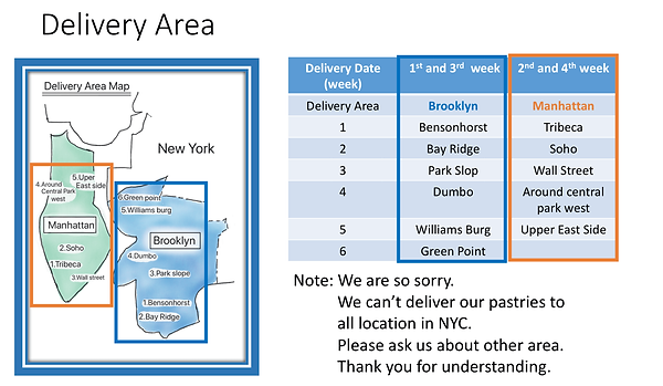 Delivery Area.png