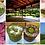 Thumbnail: Organic Matcha Loaf/Whole Cake + 1 other organic Matcha of your choice (Customiz