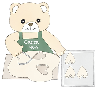 Junior order now 1.PNG