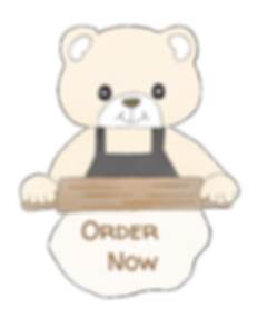 Junior order now 2.PNG