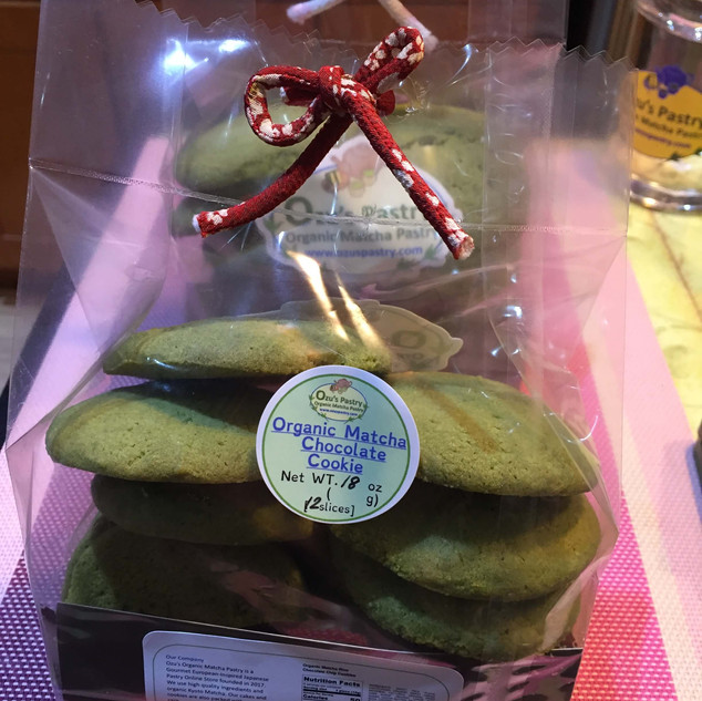Matcha Cookie_Packing 1
