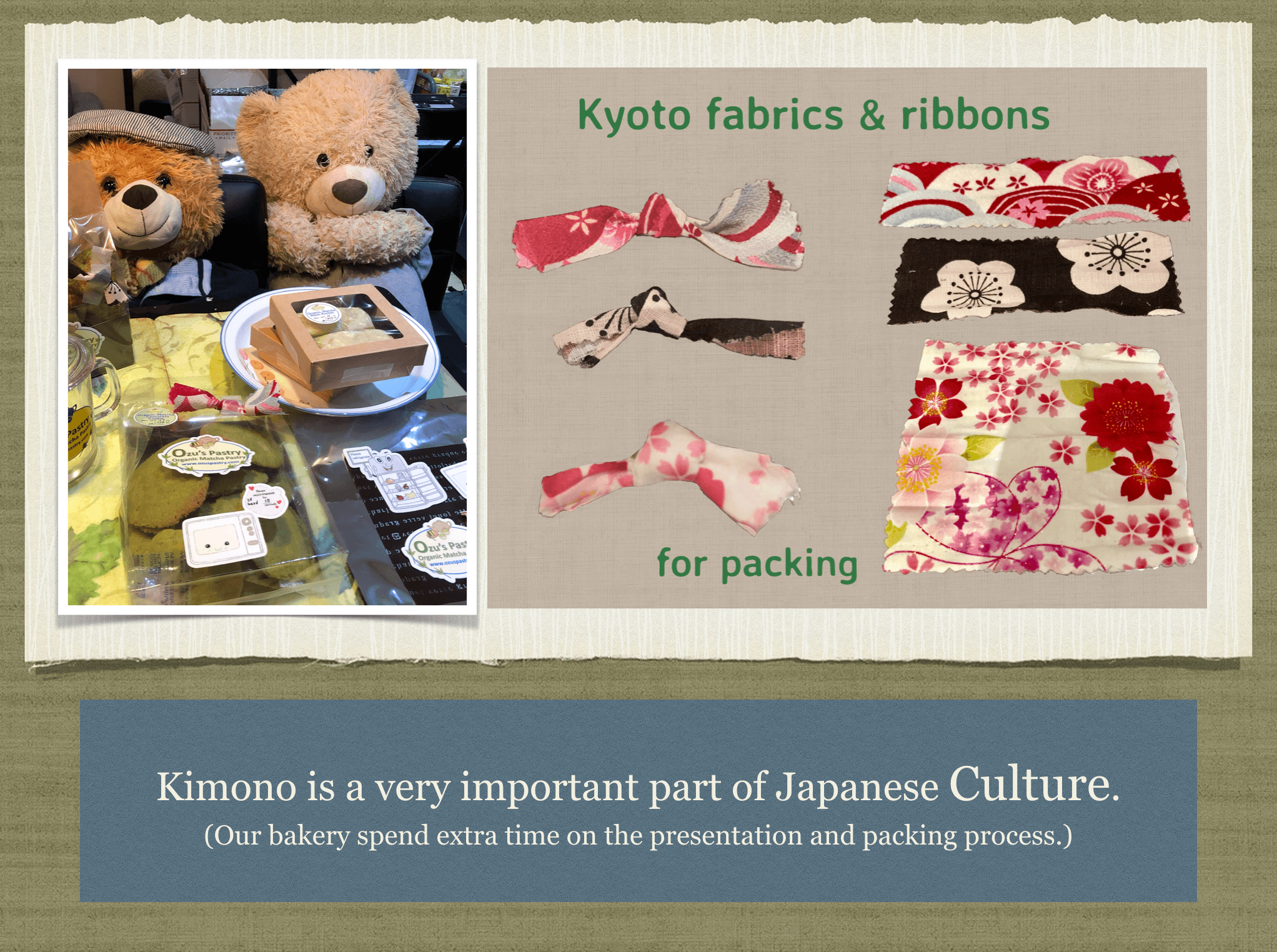 Kyoto fabrics and ribbons(ozupastry) cop