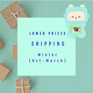 Lower Price shipping 1.png