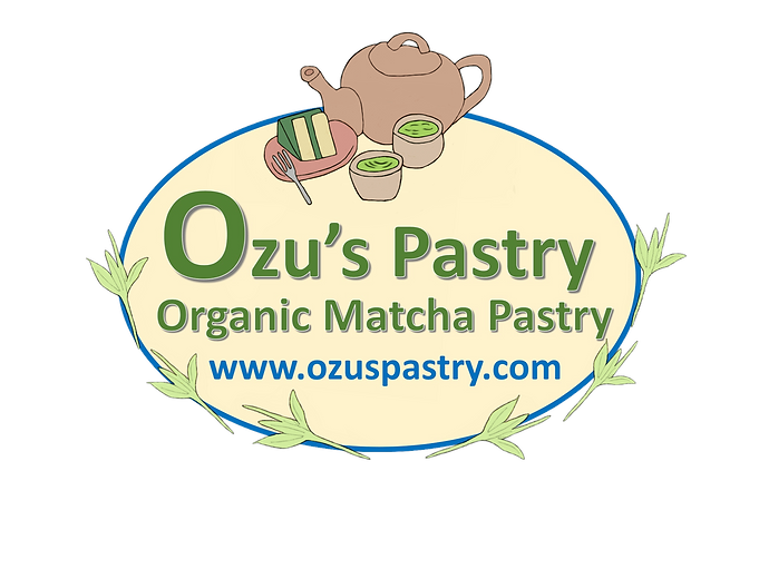 Ozupastry logo(last update)_07132019 2.P