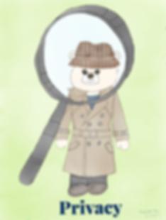 Privacy Junior (last update)