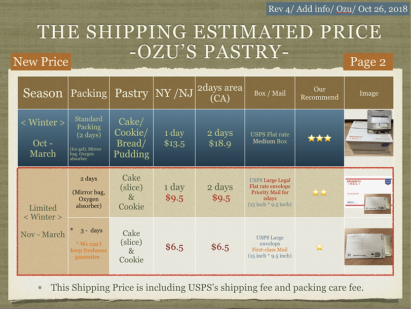 Shipping price _ozu pastry_.png