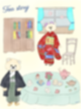 Kimono Bears Tea story (Last Update).PNG