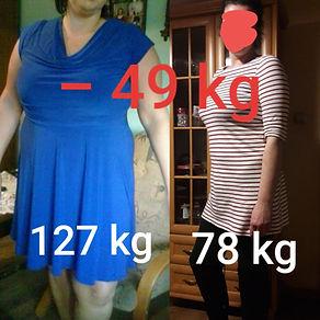 127kg.jpg