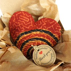 hearts-tribal-gift